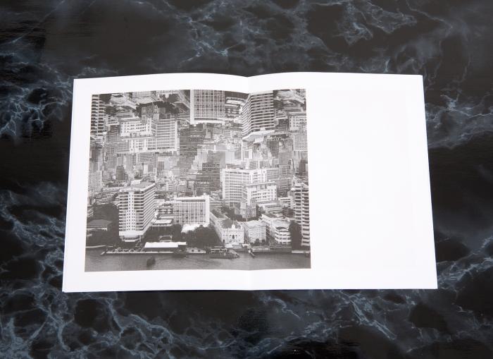 1Fra Christian Tunges publikasjon Cities.