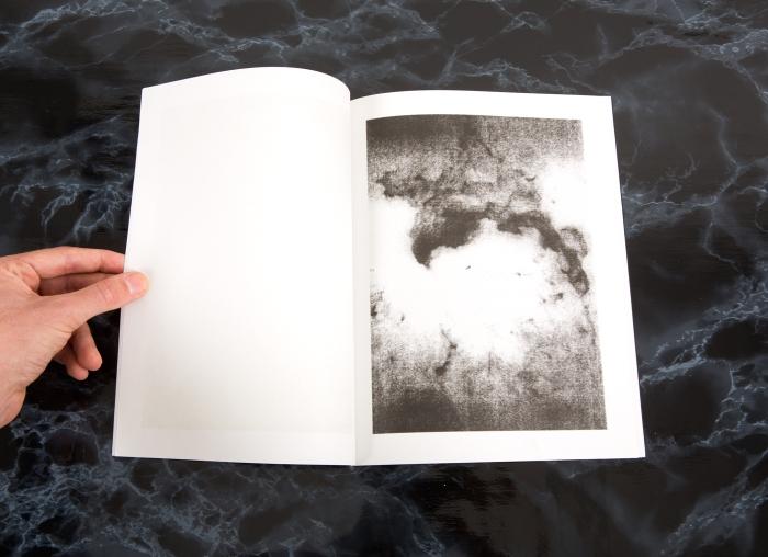 1Fra Erik Viklunds publikasjon Sönder.