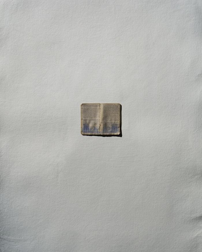 Damian Heinisch - Walter Heinisch Diary