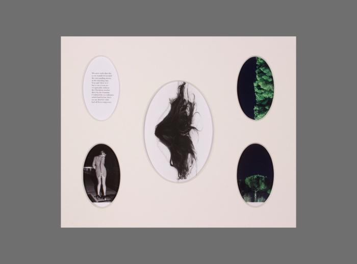 Album 31