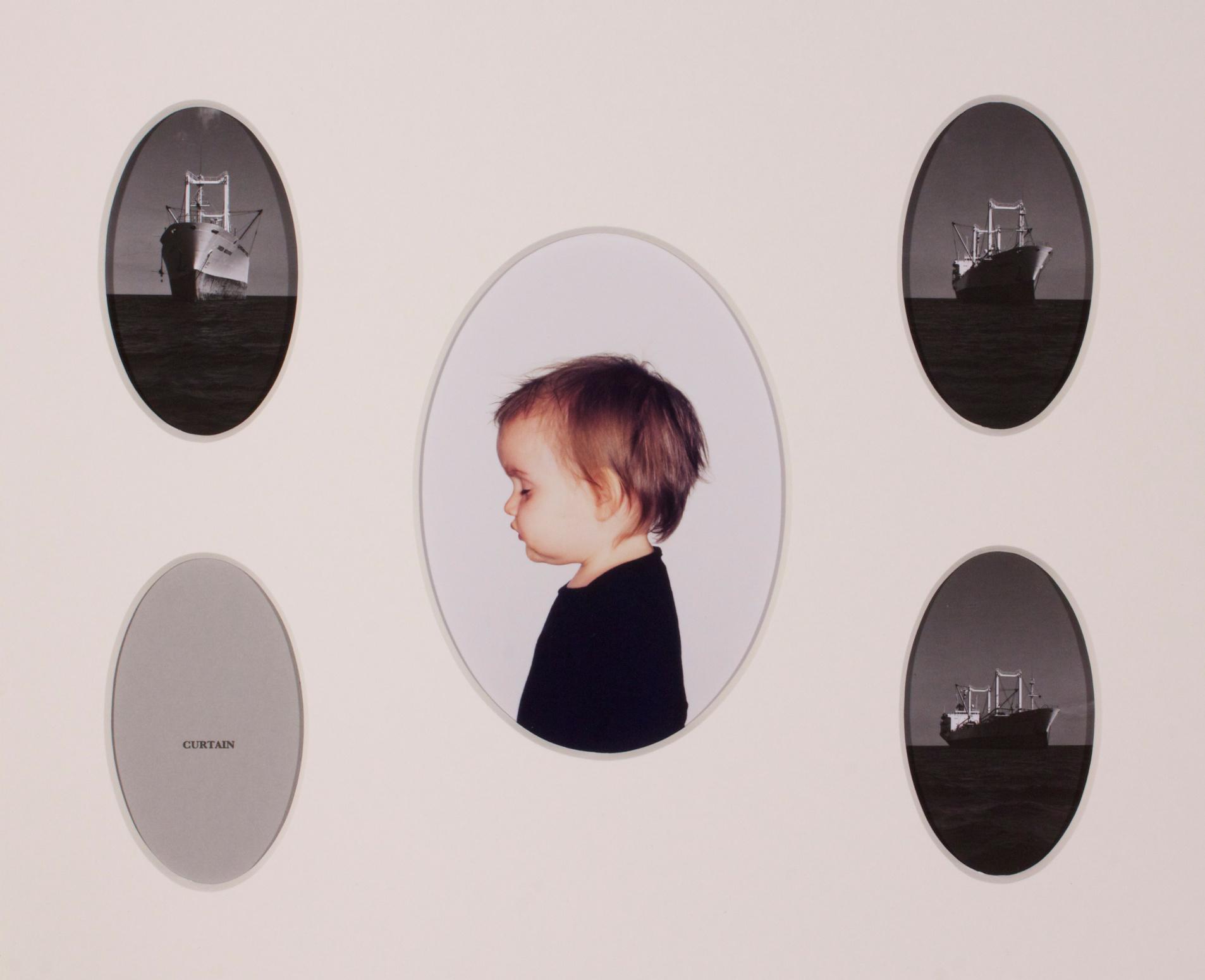 b8a66a58 Fotografiske blikk på arkivet | Oslo Fotokunstskoles blogg