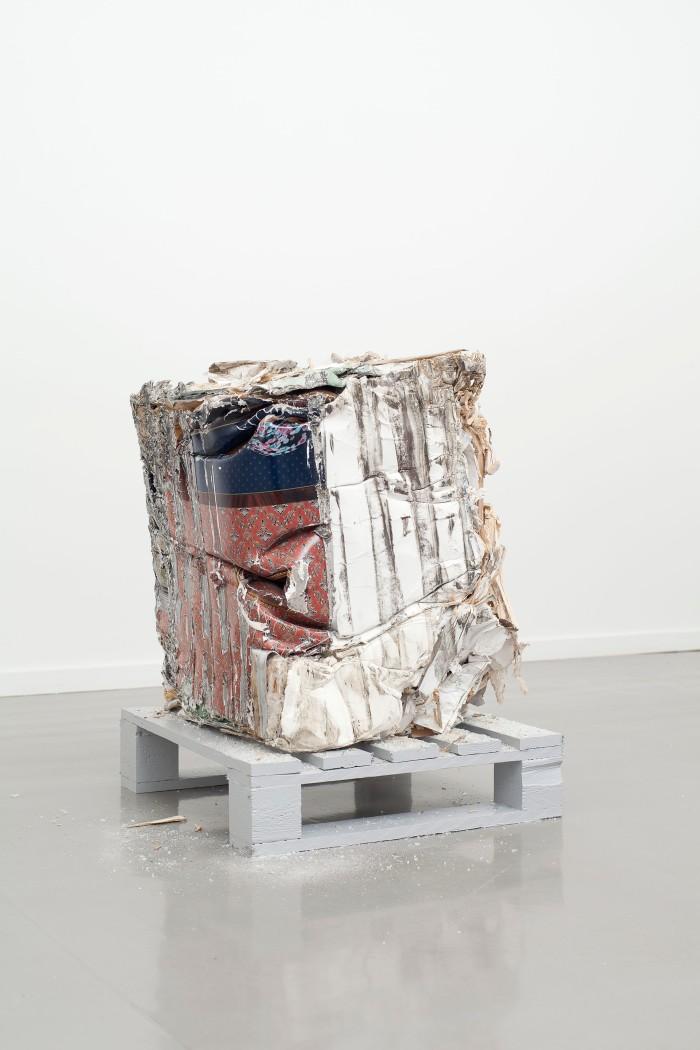 Sveinn Fannar Jóhannsson - Complete Early Works, 2014