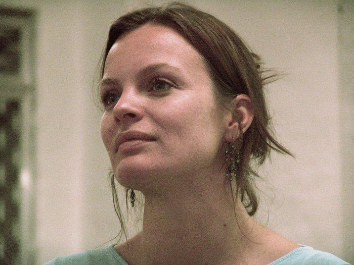 Eva Løveid Mølster