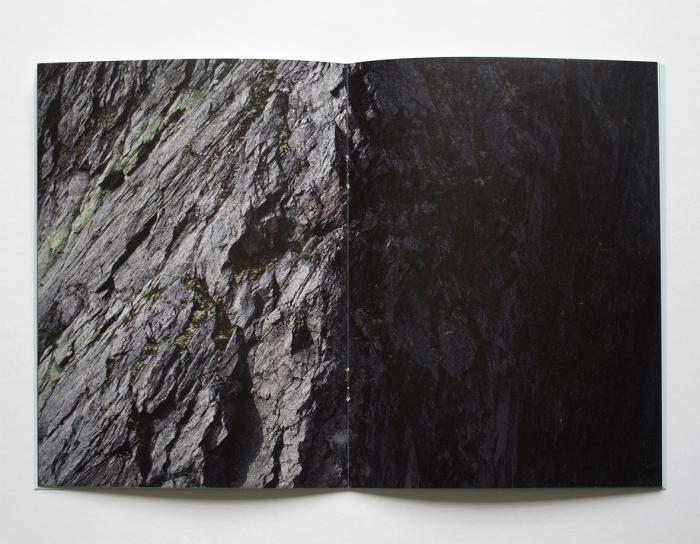 Fra «National Debris» (Angle 7°) av Andreas Bennin.
