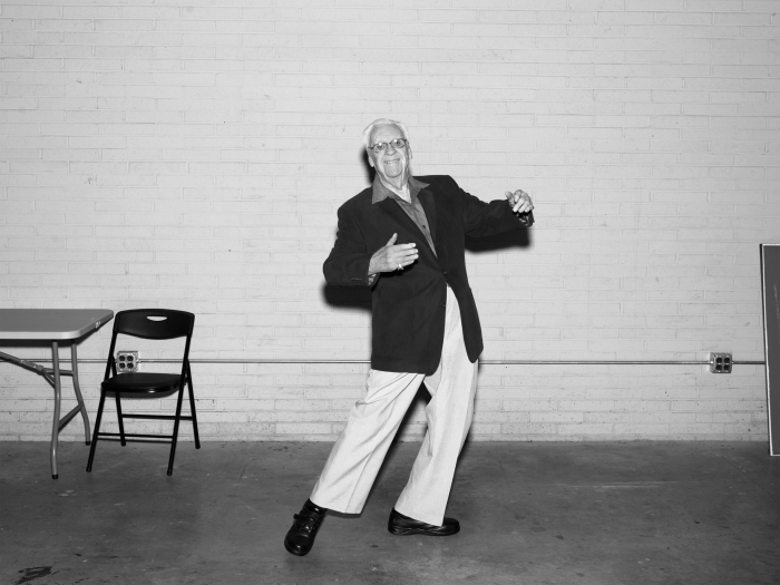 Alec Soth, Bil. Sandusky, Ohio 2012, Courtesy Alec Soth and Loock Galerie.