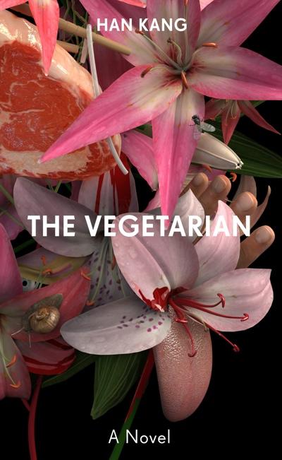 hankangvegetarian