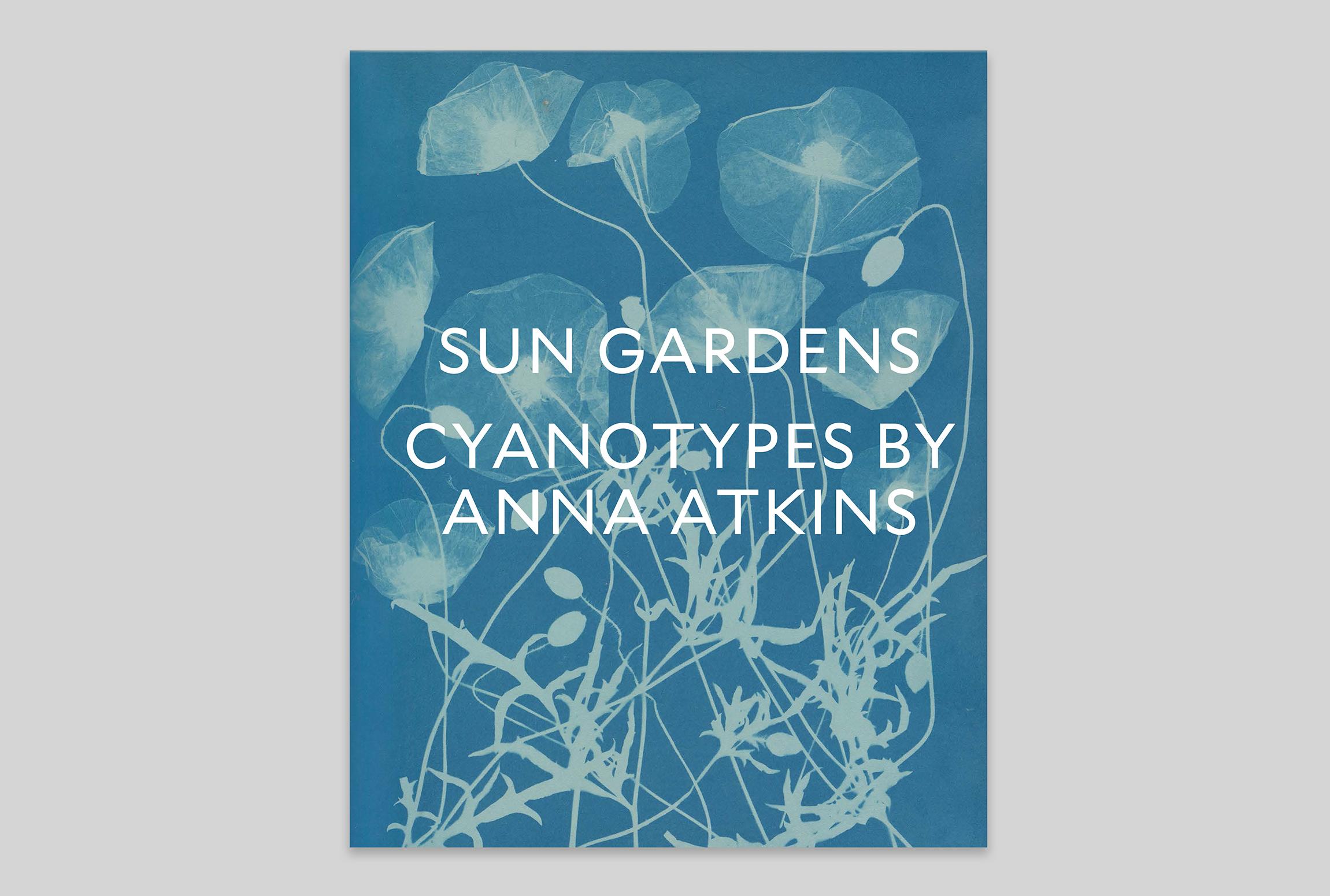 Sun Gardens von Larry Schaaf